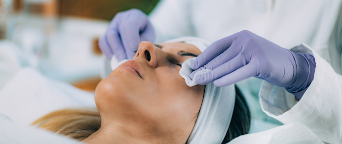 Mezoterápiás szérumok és ampullák a bőr szolgálatában!