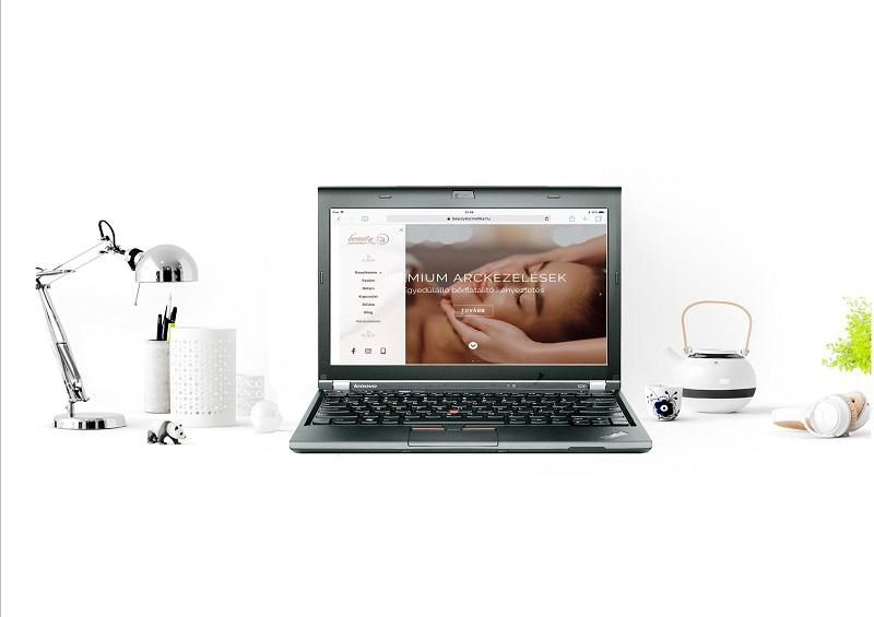 Beauty Coaching – Online konzultáció